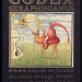 Codex Seraphinianus-аномальнвя книга