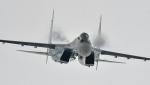 "������, 20 ��� � ��� �������. ������� �������� ""�����"" ��-35 ����� ����� �������������� ����������� ��� F-15, Eurofighter � Rafale. ���� ����������� �� ��������� ��������������� ������� ������� �������� ���� ������ ���������,  ��� ������� http:/"