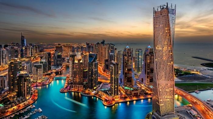 Дубай. Количество миллиардеров: 14 Общее состояние: 37 млрд долларов Самый богатый житель: Мажид Аль Футтаим (5 млрд долларов)