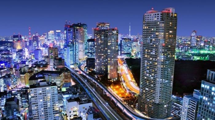 Токио. Количество миллиардеров: 18 Общее состояние: 62,3 млрд долларов Самый богатый житель: Тадаси Янай (14,6 млрд долларов)
