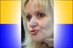 Фаріон знову показала жало: Обличчя українського нацизмуФаріон знову показала жало: Обличчя українського нацизму