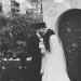 Свадьбу Джамалы праздновали в ресторане за Киевом.