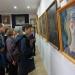 Персональную выставку художника Кязима Джеппарова готовит к открытию крымско-татарский музей культурно-исторического наследия.