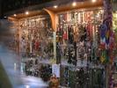 Посмотреть все фотографии серии индийский магазинчик