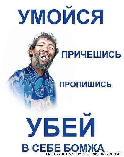 """Газопровод в обход Украины можно построить в очень-очень короткие сроки, - """"Газпром"""" - Цензор.НЕТ 5241"""