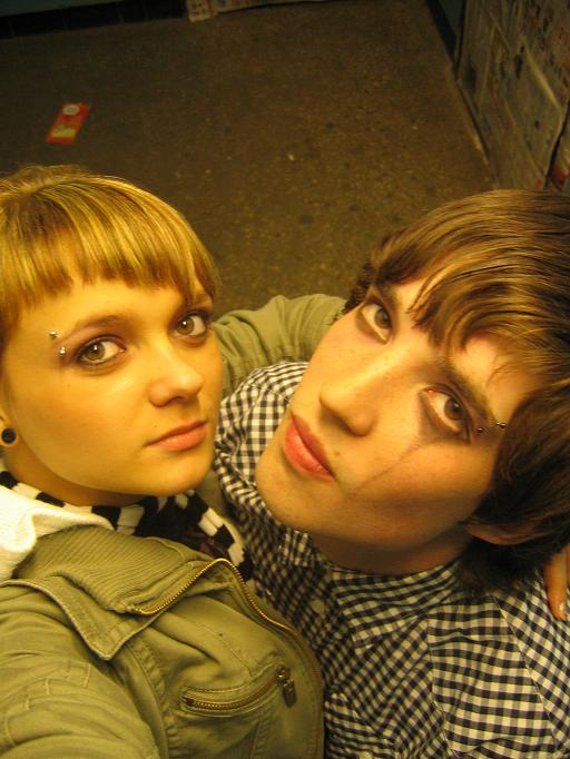 http://img1.liveinternet.ru/images/foto/b/1/305/1062305/f_4418474.jpg