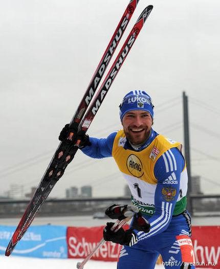 xxi зимние олимпийские игры