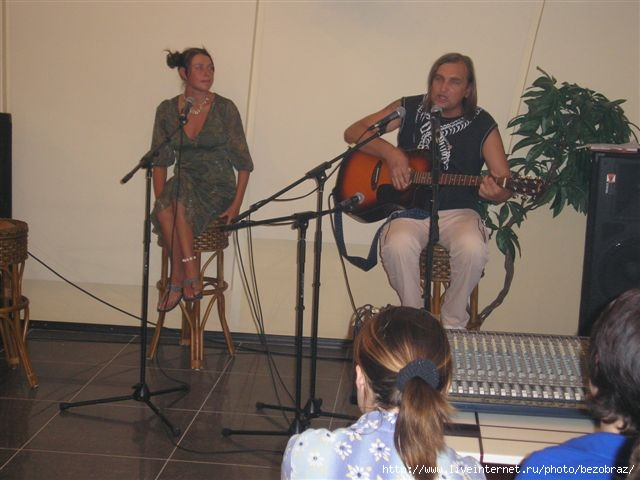 http://img1.liveinternet.ru/images/foto/b/1/417/740417/f_7196321.jpg