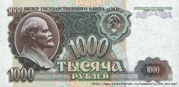 Курс доллара в банках бийска
