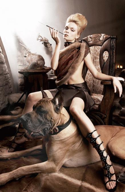 http://img1.liveinternet.ru/images/foto/b/1/485/753485/f_7168331.jpg