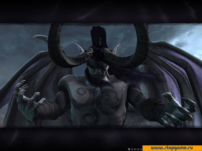 http://img1.liveinternet.ru/images/foto/b/1/518/1459518/f_3852259.jpg