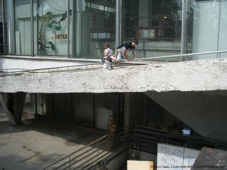 http://img1.liveinternet.ru/images/foto/b/1/532/1651532/f_6405858.jpg