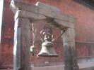 Посмотреть все фотографии серии Катманду, Непал