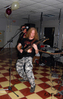 Посмотреть все фотографии серии 3 августа 2007, г. Бронницы