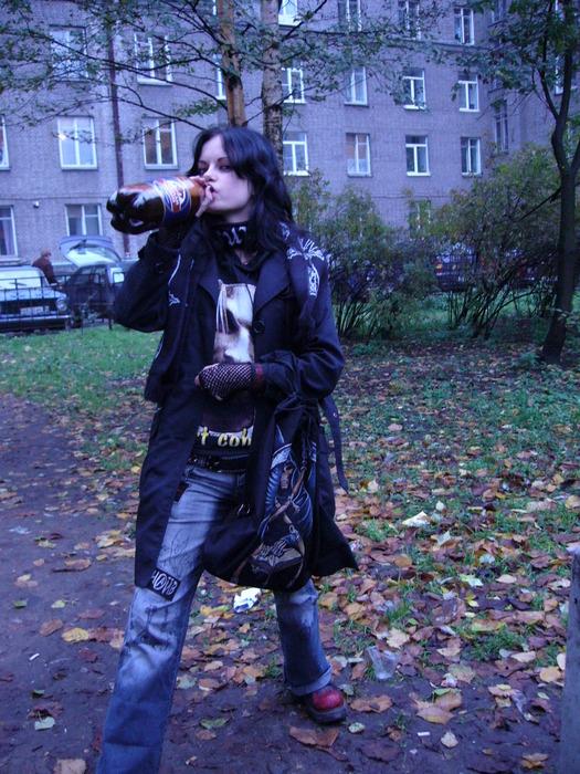http://img1.liveinternet.ru/images/foto/b/1/584/1518584/f_4211692.jpg