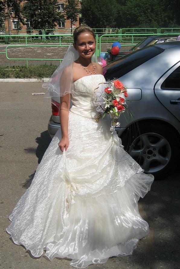 Поздравления сестре на свадьбу от сестры и брата