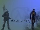 [+] Увеличить - WallPaper на тему любимой халфы