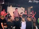 """Посмотреть все фотографии серии [концерт в клубе """"Plan B"""" 17.12.07]"""
