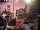 Посмотреть все фотографии серии концертный сезон 2006-2007 (избранное)