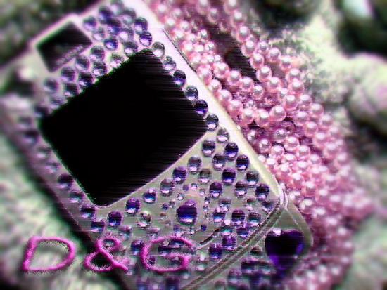 http://img1.liveinternet.ru/images/foto/b/1/839/1446839/f_3806568.jpg