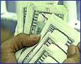 Курс доллара на завтра покупка