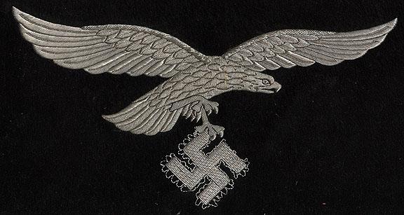 """Я родился на территории Третьего Рейха"""