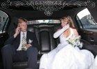 Посмотреть все фотографии серии Наша свадьба