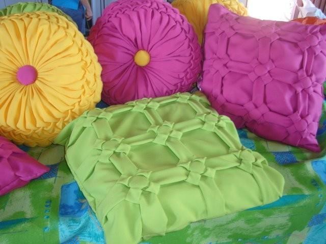 шьем сами сумки выкройки и выкройки сарафанов для детей. сумка.