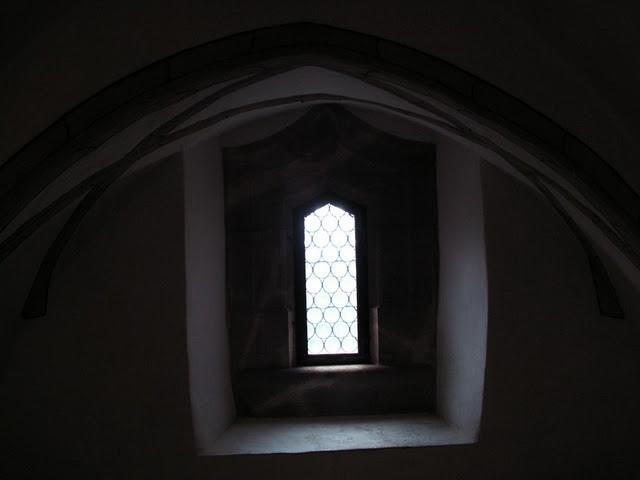 Крепость Крибштайн (нем. Burg Kriebstein) 91885