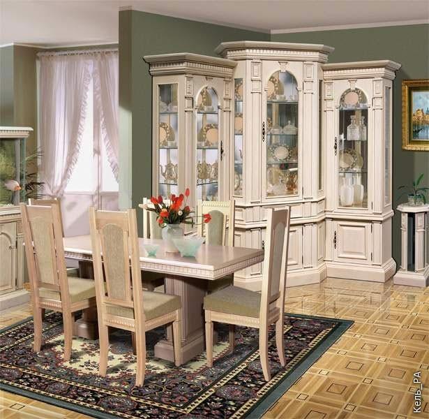 описание бескаркасной мебели