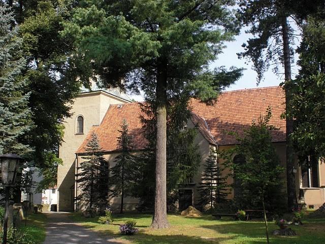 Волшебный замок Шёнфельд (нем. Zauberschloss Schoenfeld) 78005