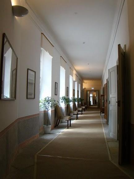 Замок Везенштайн (нем. Schloss Weesenstein) 49131