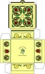еще коробки.... 1212761_thumb_bugbox