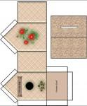 еще коробки.... 1212783_thumb_bankbox02