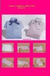 еще коробки.... 1212855_thumb_17