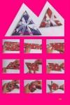 еще коробки.... 1212857_thumb_19