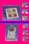 еще коробки.... 1212859_thumb_22