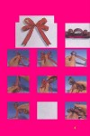 еще коробки.... 1212873_thumb_4