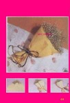 еще коробки.... 1212879_thumb_48