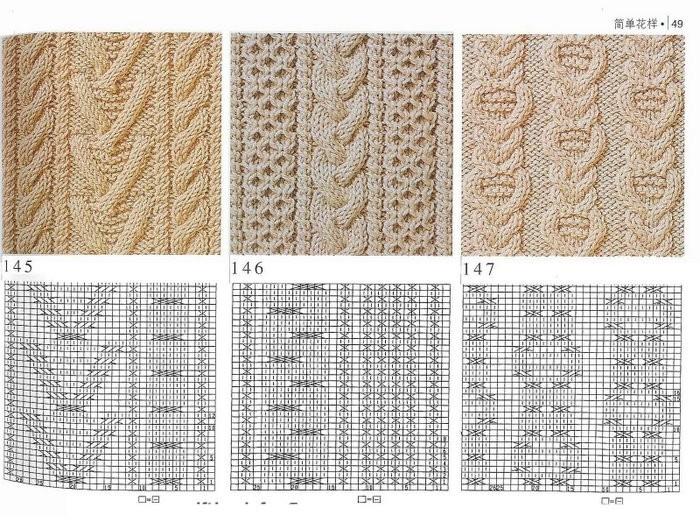 Нарядные топы вязаные крючком схемы вязания