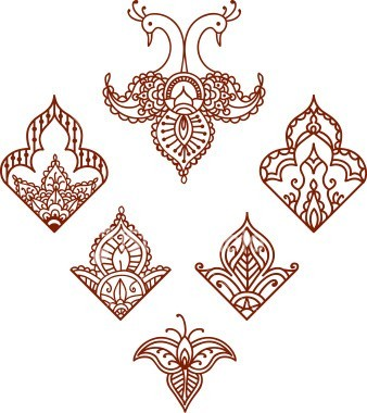 Превью 1343019_ist2_5863052-mehndi-corner-designs-vector (338x380, 39Kb) .