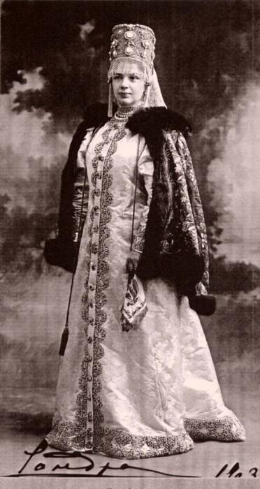 Царь Николай II возрождал Россию. Собрание редких фотографий