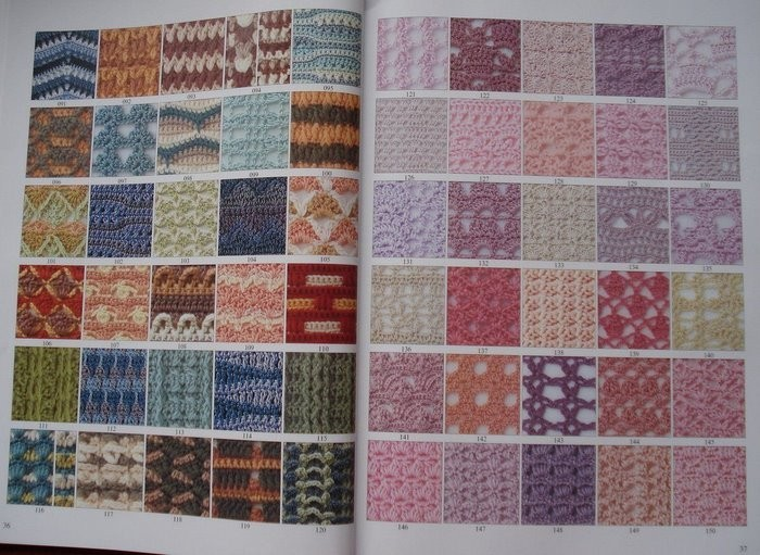 unique gifts for knitter: knitter s home 2008, knitting and crochet book ma...