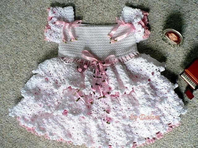 2011911 p1070129 2012 Örgü Çocuk Elbiseleri, Örme Çocuk Etekleri, Yazlık Çocuk Elbise Ve Etek Modelleri, El Örgüsü Bebek Kıyafetleri,örgü bebek kıyafet modelleri