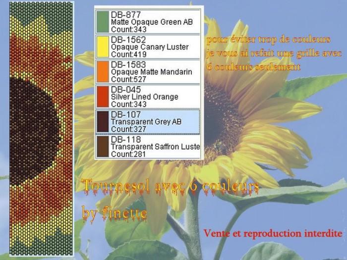 Нашла очень интерестный блог француженки, с огромным количеством схем для мозаической техники плетения бисером http...
