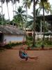 [+] Увеличить - Варкала.Штат Керала:))