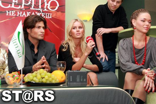 http://img1.liveinternet.ru/images/foto/b/2/163/1841163/f_8660893.jpg