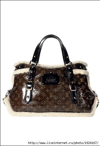 сумки 2008. модные сумки.