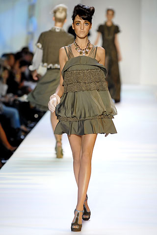 Платье купить вечернии платья платье