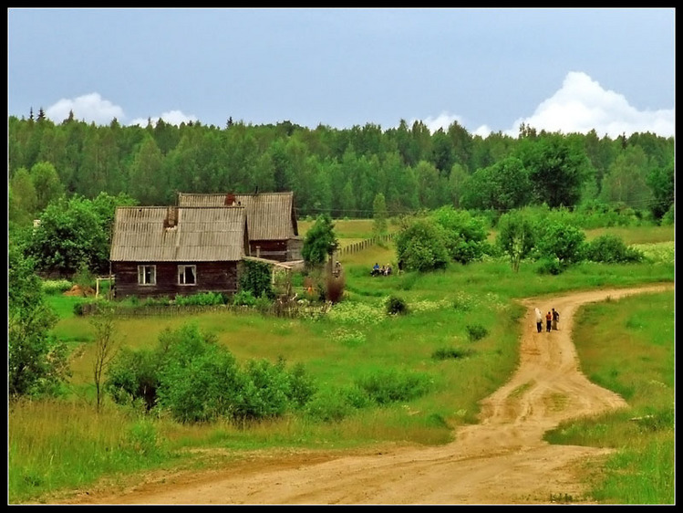 Смотреть красивая ухоженная русская 29 фотография
